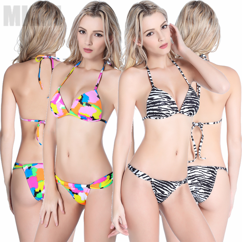 Стиль одежды для девушек бразилии фото 27 фотография