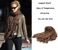 wholesale winter shawl
