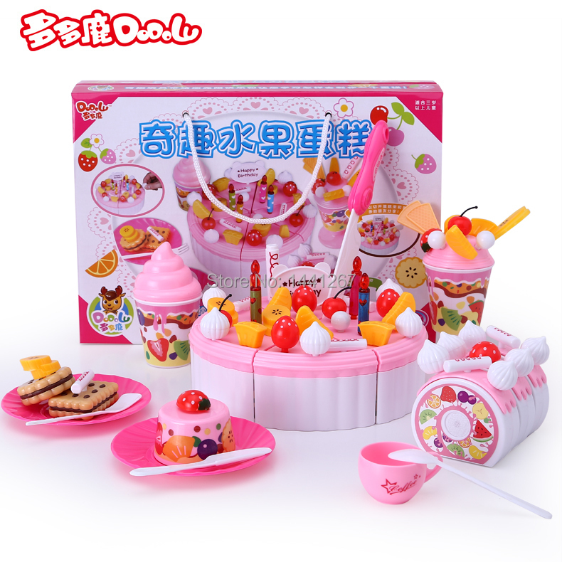 New Product High-Quality Children s Cosmetics Professional Makeup Set Girl Toy Gift Princess ...