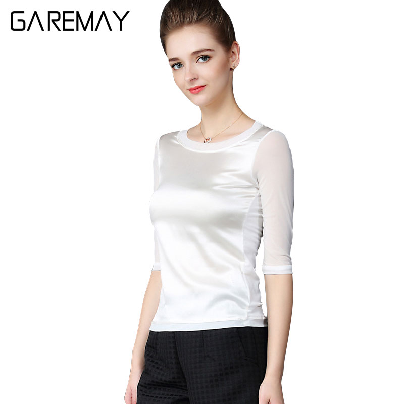 Find women's tops online, teraisompcz8d.ga offers you cheap and fashion women's tops in various styles with worldwide shipping.