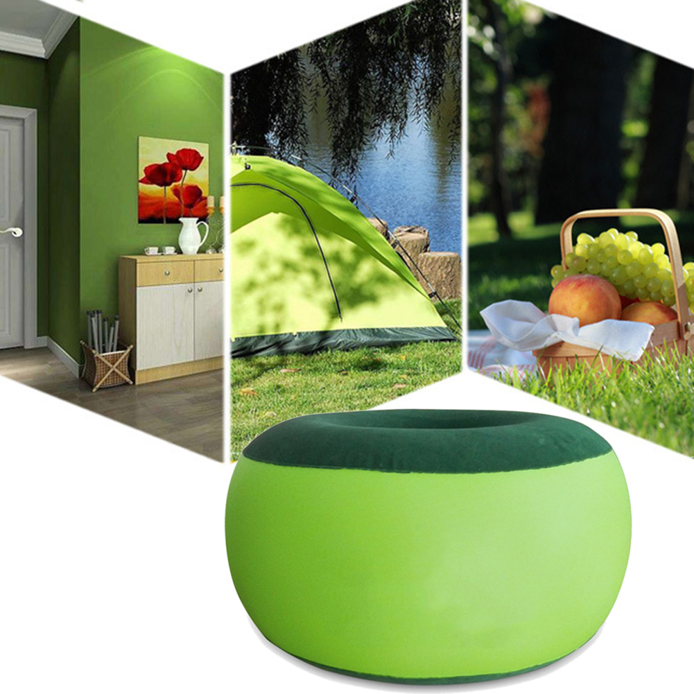Inflatable furniture for kids - Kids Inflatable Furniture