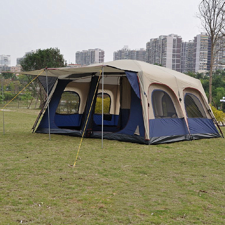 Compare Prices On Cabin Tent Online Shopping Buy Low
