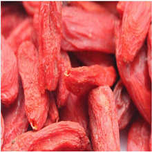 5A Level Red Wolfberry Chinese Goji Berry 950g Premium Ningxia Organic Dried Berries Wolfberry Health Care