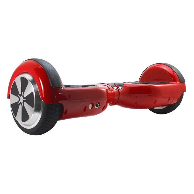 electric scooter hoverboard with samsung battery 2 wheel. Black Bedroom Furniture Sets. Home Design Ideas
