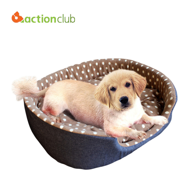 Actionclub New 2016 Pet Mat Puppy Dog Mat Dog House Hot Sales Pet Products House Pet Beds Brand Dog House Animal Product HP124(China (Mainland))