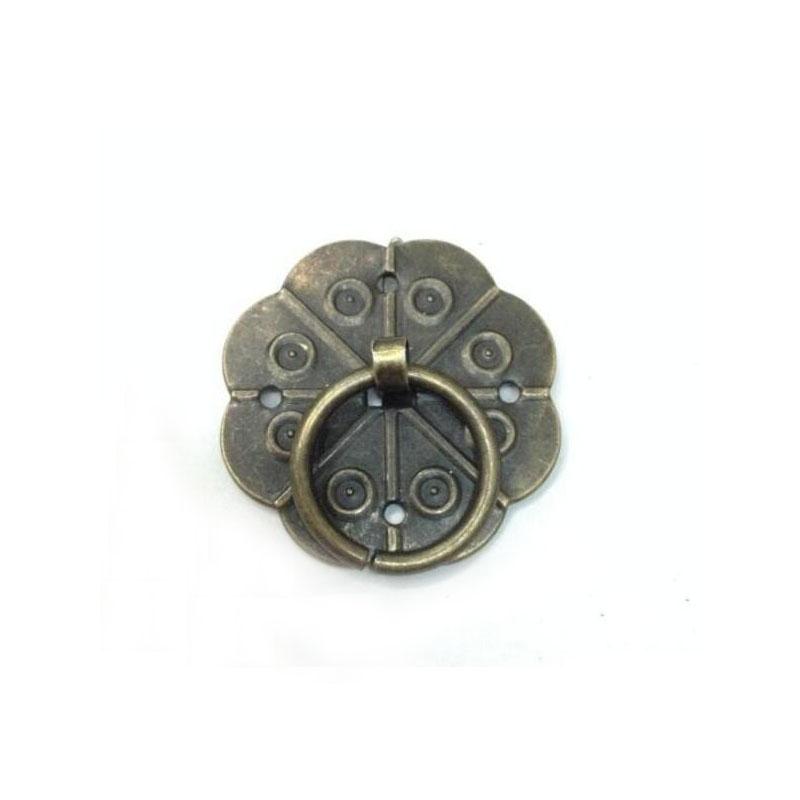 achetez en gros vintage porte boutons en ligne des. Black Bedroom Furniture Sets. Home Design Ideas