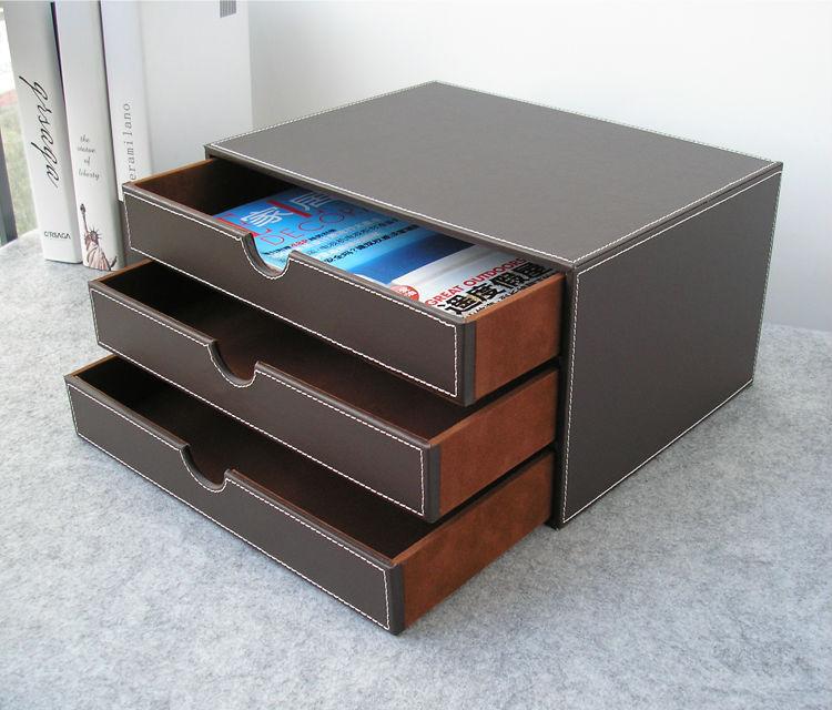 leather sofa care kit dfs