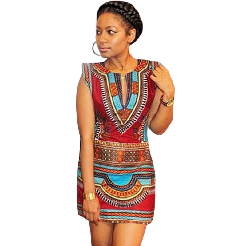 Tribal clothes online