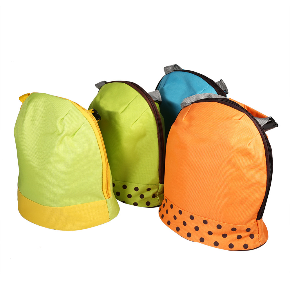 School bag box type - Insulated Lunch Bag Protable Insulated Thermal Lunch Box Bag Tote Handbag School Office Picnic Camping Lunch
