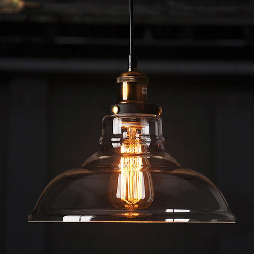 Hngelampen eetkamer gehoor geven aan uw huis - Huis lamp wereld nachtkastje ...
