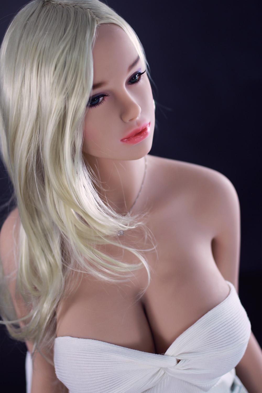 Silicone Oral Sex LOVE Doll sexy doll Realistic Ass Vagina big titsLifelike Real 165cm ,140cm 148cm 158cm 165cm iydoll