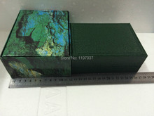 watch box for all ROL(China (Mainland))