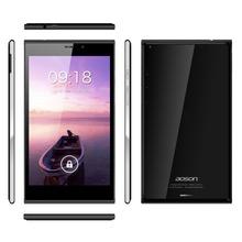 7 inch Phone Call Tablet PC Quad Core MTK8382 IPS Screen Dual Camera 1GB 8GB 2G