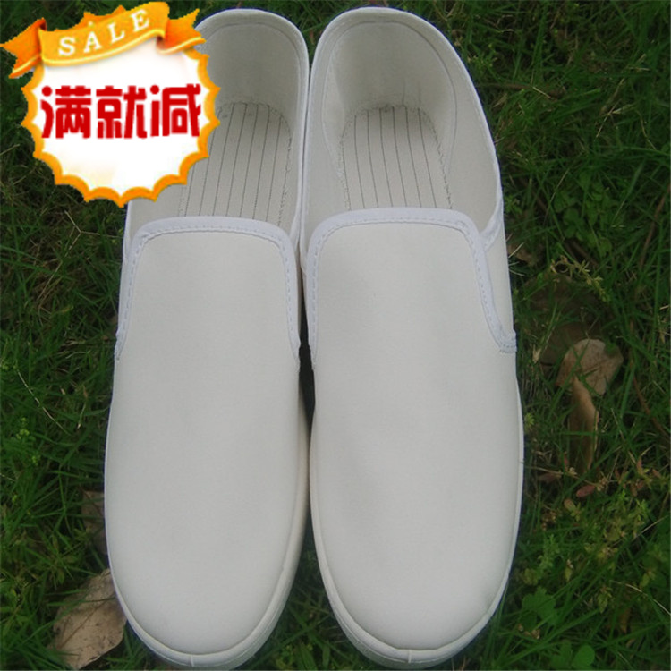 popular cleaning white canvas shoes buy cheap cleaning