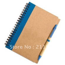 wholesale spiral notebook