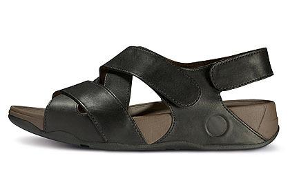 Flip Flop Shoes Sale Malaysia