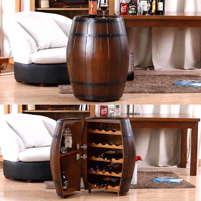 Roble barril de cerveza compra lotes baratos de roble - Barril de vino ...