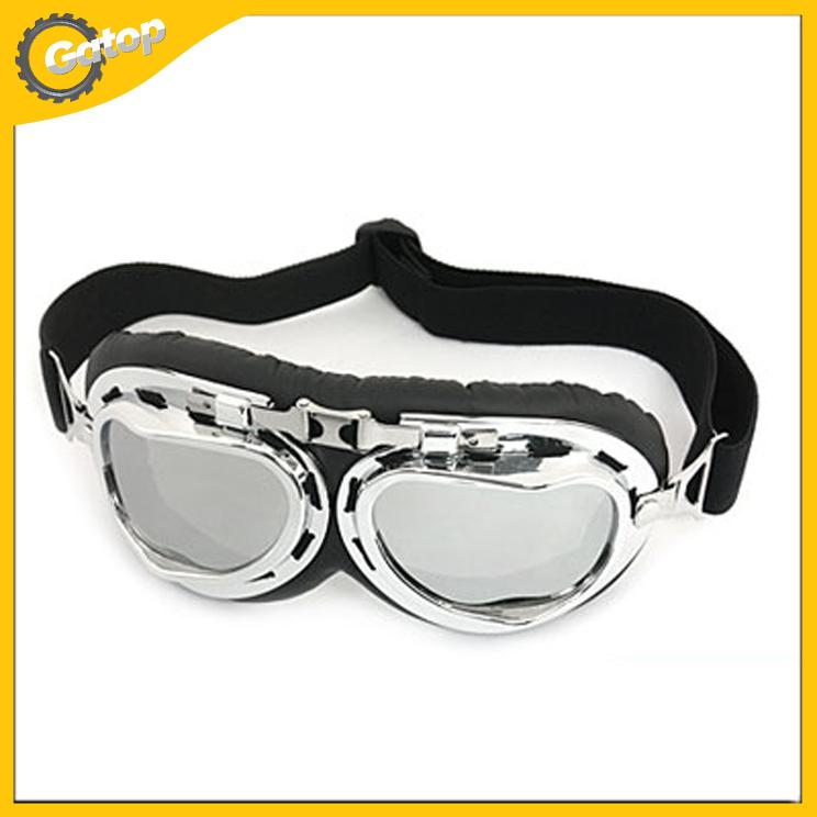 best goggles v1b8  best womens ski goggles 2014