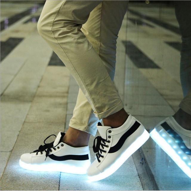 Новые специальные горячая распродажа светоизлучающем светящиеся свободного покроя ...