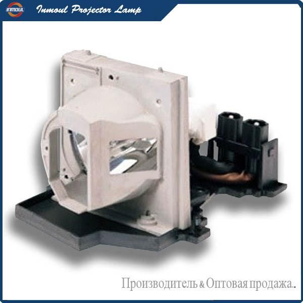 Фотография Replacement Projector lamp 000-049 / LU6180 for PLUS U6-112