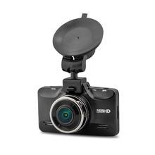 Ambarella A7LA70 G98C Car DVR Full HD 1296P Car Black Box Dash Cam 2 7 inch