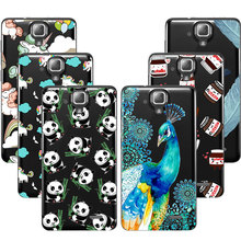 Buy Fashion Design Soft TPU Case Lenovo A536 Transparent Soft Silicone Printing Back Cover Phone Cases Lenovo A536 536 Co.,Ltd) for $1.89 in AliExpress store