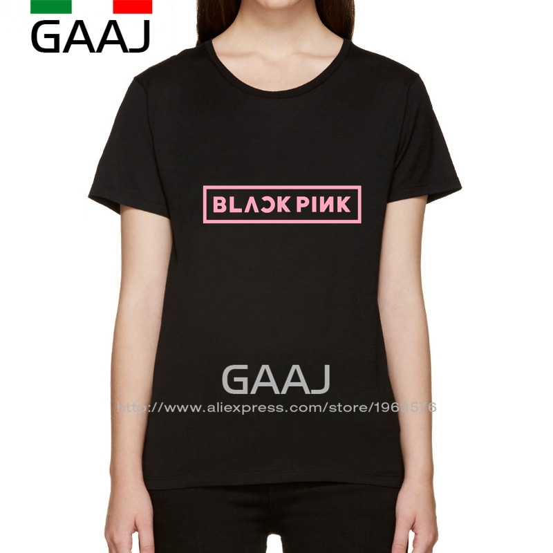 Très Cheap Pink T Shirts | Artee Shirt LG49