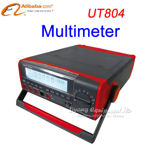 best bench multimeter 2