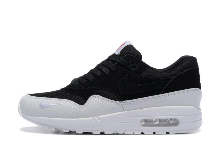 2016 Nike Air Max 1 De 6 mannen Loopschoenen Originele Sneakers Gratis Verzending