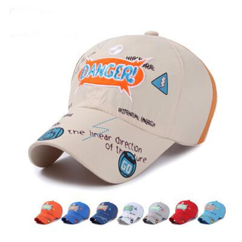 2016 new casquettes de basketball quick-drying mesh cap boys and girls sports cap baseball cap sun hat snapback graviti Folz(China (Mainland))
