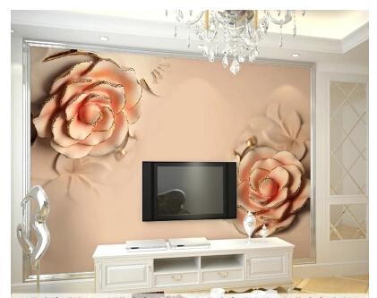 Behang Slaapkamer Romantisch : Behang romantisch beste ideen over huis en interieur