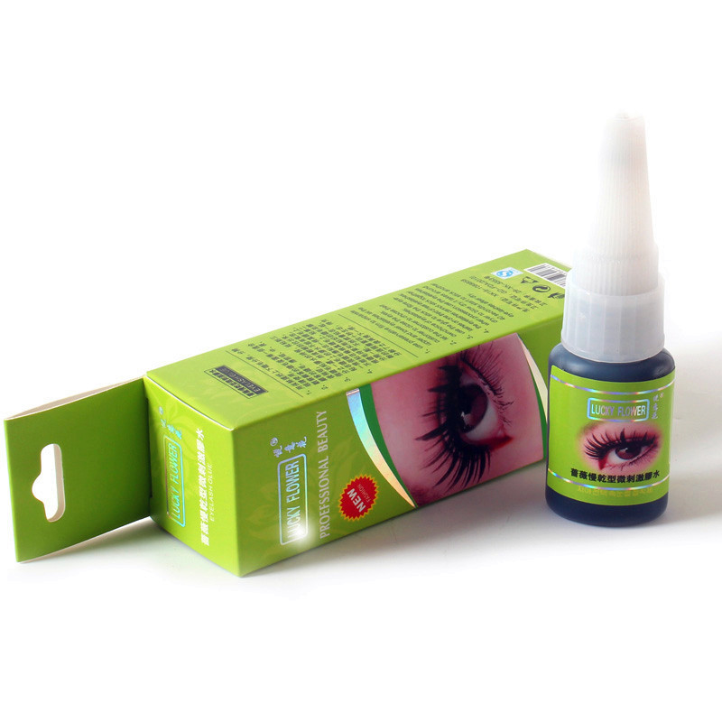 цена на Клей для накладных ресниц Makeup 15 Eyelashes