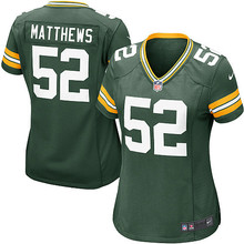 100% Stitiched,Green Bay Packers,Kenny Clark,Datone Jones,Reggie White,Jordy Nelson,Clay Matthews,Eddie Lacy,for women's(China (Mainland))
