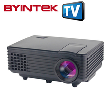 2017 Best BT905 New HD 1080P Video tv LCD Digital HDMI USB Home Theater mini LED Portable piCO Projector X7 Proyector Beamer(China (Mainland))