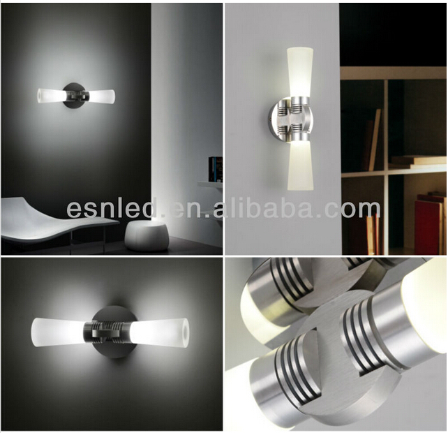 Lamparas Para Baño Modernas:Modern Wall Mounted Bedroom Light Fixtures