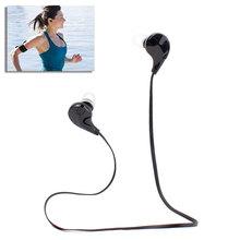 Hot Mini Wireless Stereo Sports Bluetooth Headphone Headphones Headset Earphone Fone de Ouvido Audifonos for Smartphone # 70979(China (Mainland))