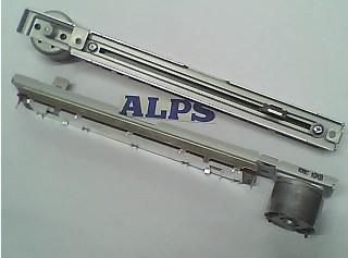 Buy Original Alps Alps Motor Reverb Dedicated Slide
