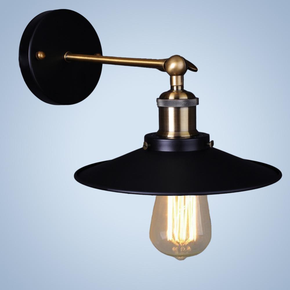 Online kopen Wholesale black armatuur lamp uit China black ...