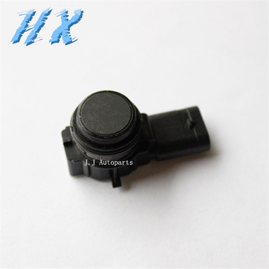 Parking Sensor Rear Reverse Parking Assist for 66209261591 1 3 4 F20 F30 F33 F(China (Mainland))