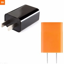 Original Xiaomi Charger 1000mA Micro USB Wall Charger 5V 2A Quick For Samsung Galaxy HTC Sony Adapter Xiaomi M2 M3 M4 MDY-08-EF(China (Mainland))