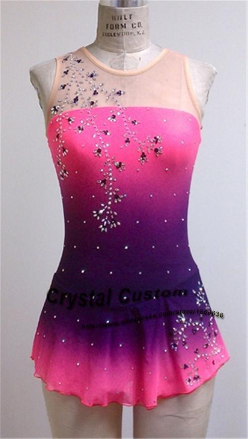 aliexpress   buy women s figure skating dresses