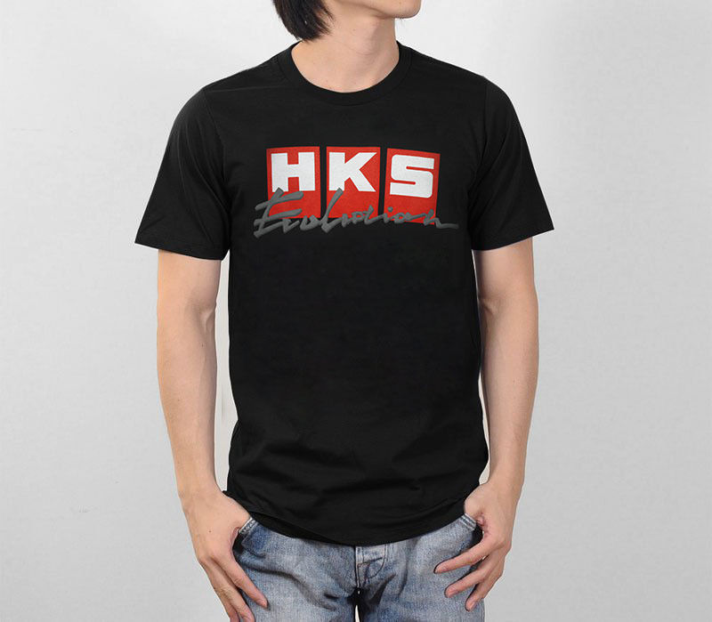 HKS  Brands of the World  Download vector logos and
