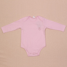 carters baby girl boy jumpsuits Long sleeves bodysuits 100 cotton boby baby clothing