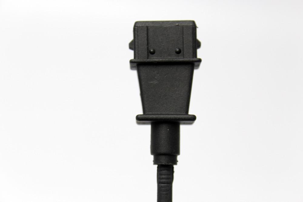 Crankshaft Position sensor For GAZ VOLGA LADA diesel car 2176734 B 2176734 B 2176734B