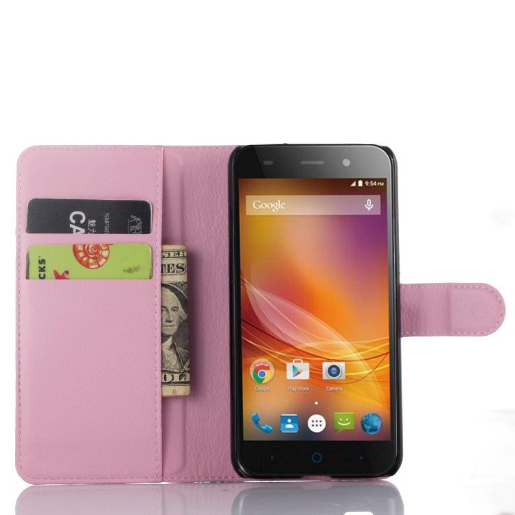 accessory zte blade phone case the Mobile Rescue