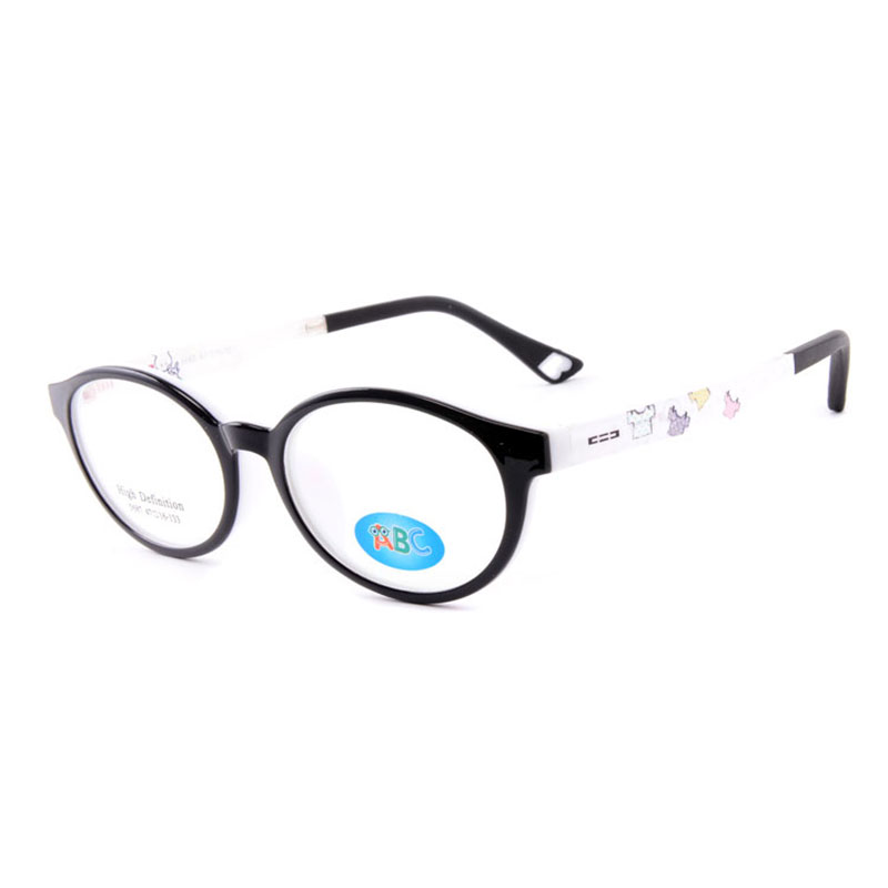 Anium Eyeglass Frames With Magnetic  magnetic clip glasses promotion for promotional magnetic clip