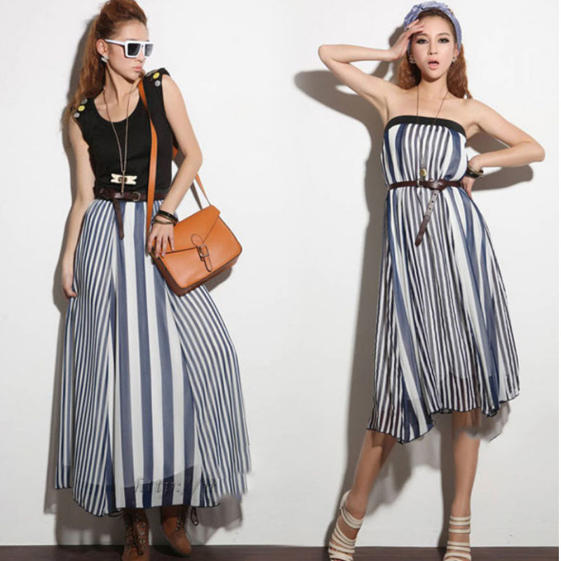 Wonderful The Heart Pounding Effects Of The Long Skirts For Women - AcetShirt