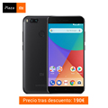 To get coupon of Aliexpress seller $26 from $99 - shop: Tienda oficial de Xiaomi in the category Phones & Telecommunications