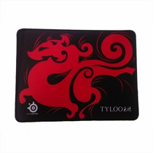 Gaming Mouse Pad high quality SteelSeries 280*350*3 MM wholesale price