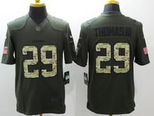 100% Stitiched Marshawn Lynch Russell Wilson Richard Sherman FAN Kam Chancellor Russell Wilson white Black Green Salute(China (Mainland))